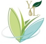 logo armonia young living