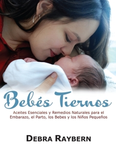bebes-tiernos-cover-final-web
