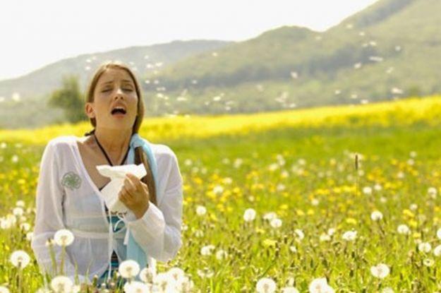 alergia-al-polen-remedios
