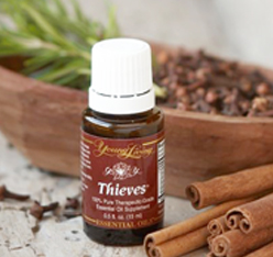 Thieves-Essential-Oil