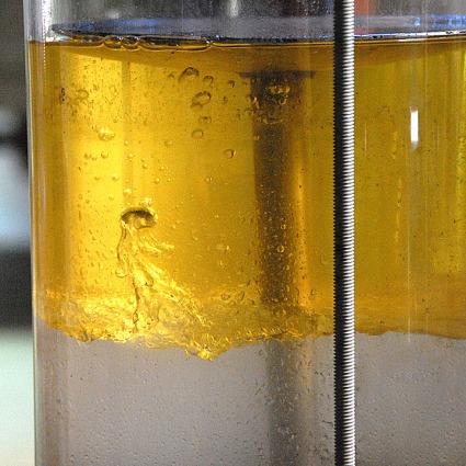 destilador-de-aceite-mona
