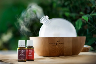 diffusers-2