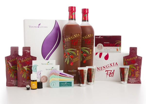 premium-kit-with-ningxia