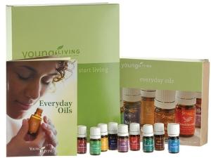 young-living-oils1 aceites diarios