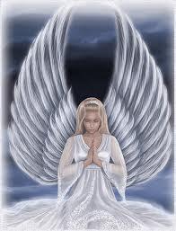 1313188381_72427479_1-fotos-de-aprende-tarot-angelical