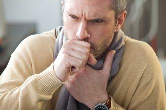 man-coughing-jpg-653x0_q80_crop-smart