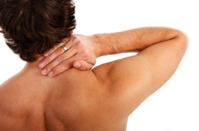 muscle-stiffness