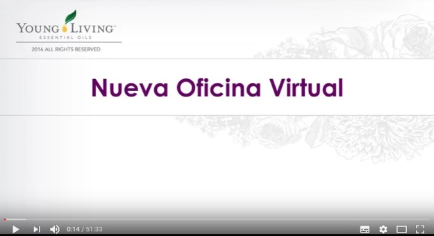nueva-oficina-virtual Young Living