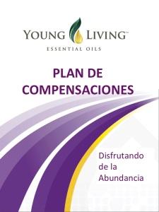 plan-de-compensacion