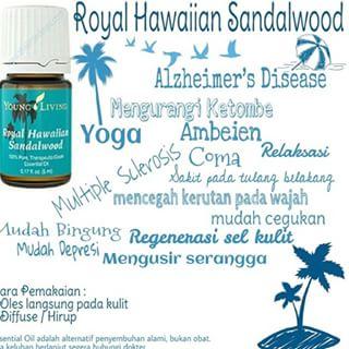 royal-hawaiian-sandal