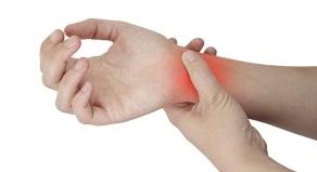 tendinitis-en-munenca