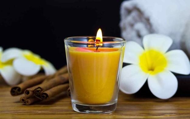 velas-aromaticas-caseras