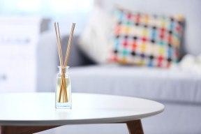 aromatizante para el hogar
