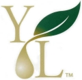 logo young living