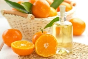 aceite-de-naranja