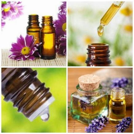 aceites-esenciales-2