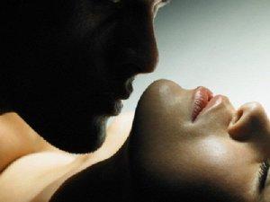 afrodisiacos pareja amor sexo