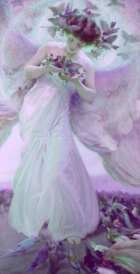 angel-lavanda