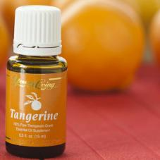bn_tangerine_young_living_essential_oil_1457953237_2ac9e3f6