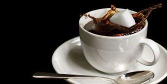 cafe-azucar-getty_mujima20130117_0029_31