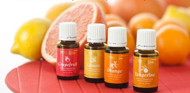 aceites esenciales toronja naranja limon citricos-2