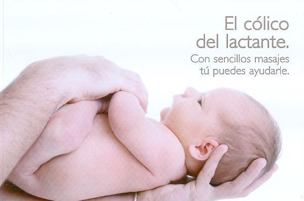 colico-de-bebe