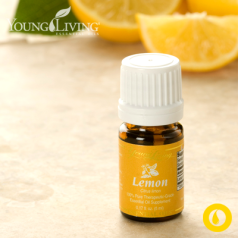 lemon-young-living-essential-oil1