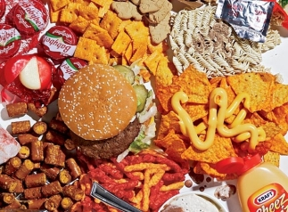mala-alimentacion