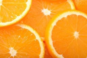 naranjas-cortadas
