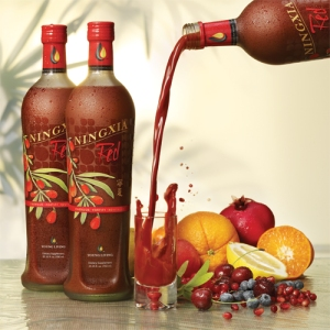 ningxia-red