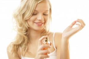 perfumes-caseros-mujer