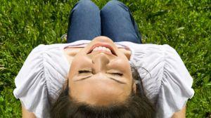 antiinflamatoriasmujer feliz