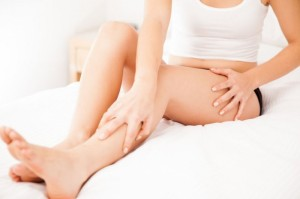 piernas mujer retencion-de-liquidos-e1431626042520