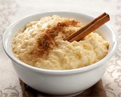 arroz-leche-miel canela