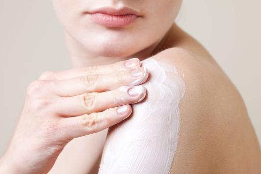 pomada crema cream ointment skin piel