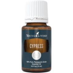 cypress cipres aceite esencial essential oil