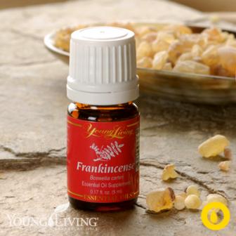 frankincense incienso aceite esencial essential oil