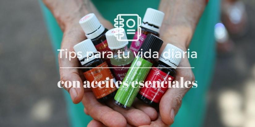 aceites-esenciales