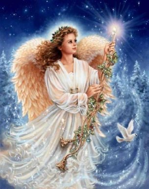 angel-ano-nuevo