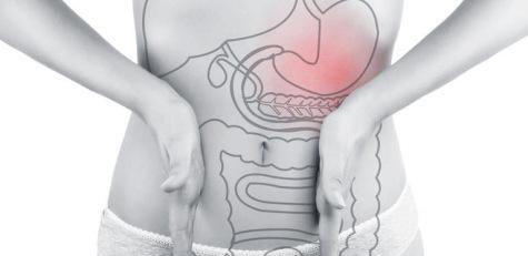 mala-digestion