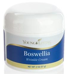 crema-boswellia-arrugas