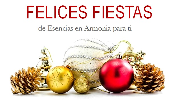 felices-fiestas navidad
