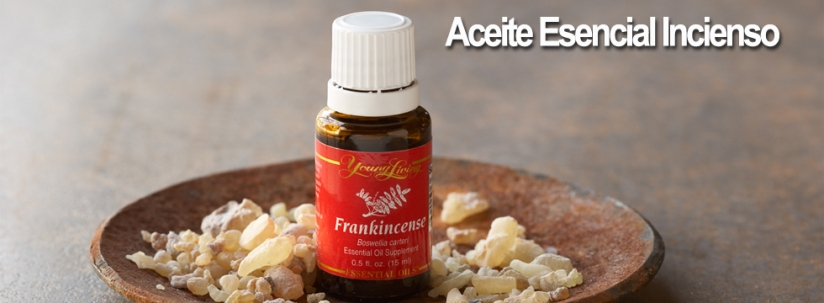 incienso-frankincense aceite esencial