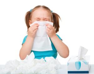 niña gripe infecciones-respiratorias-agudas-en-ninos-1024x818