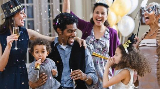 new-years-eve-kids
