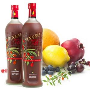 ningxia-red-con-frutas