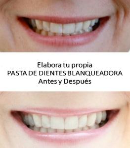 pasta-de-dientes-antes-despues