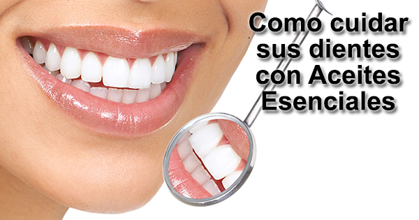pasta-dental-recetas-tips-y-consejos-de-aromaterapia-con-aceites-esenciales