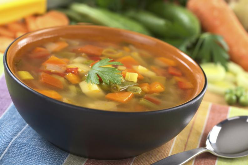 receta-de-sopa-de-verduras-3