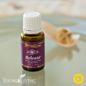 release-young-living-essential-oil